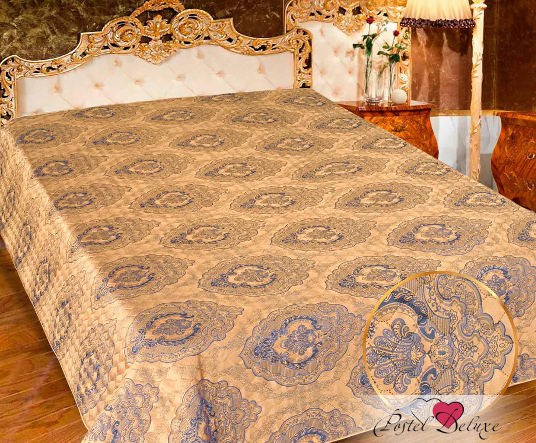 где купить  Покрывало Marianna Покрывало Prato(200х220 см)  по лучшей цене