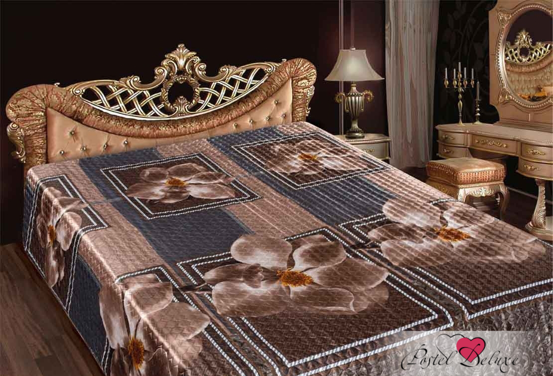 Покрывало Marianna Покрывало Вечер (200х220 см) marianna marianna одеяло покрывало моника 200х220 см