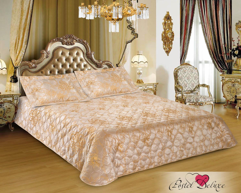 Покрывало Marianna Покрывало Cerveno  (200х220 см) marianna marianna одеяло покрывало моника 200х220 см