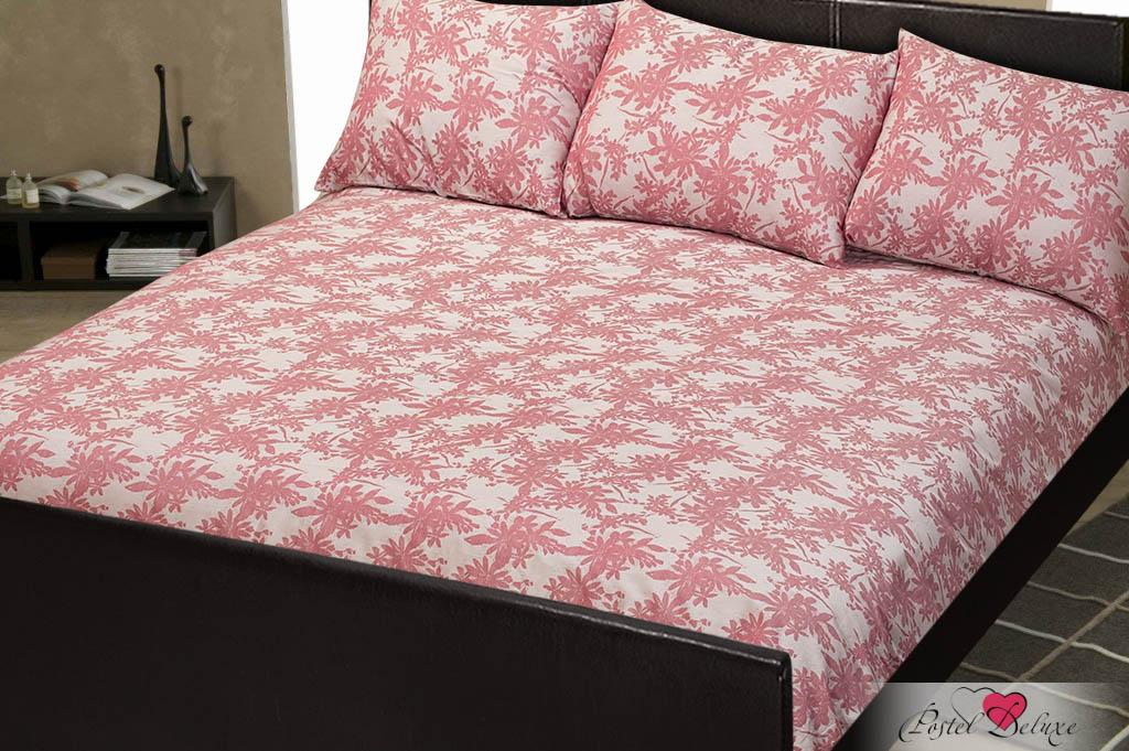 Marize Постельное белье Lynda(семейное) постельное белье семейное из иваново и турции