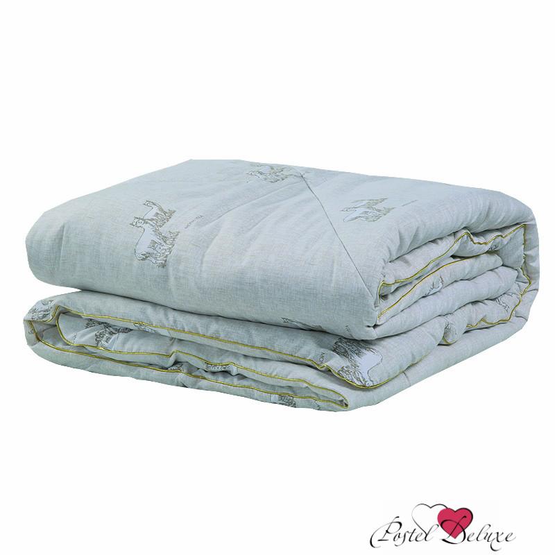 Одеяло Mona LizaОдеяла<br>Одеяло стёганое всесезонное двуспальное (мал)<br>Размер: 172х205 см<br><br>Наполнитель: Шерсть альпака<br>Плотность наполнителя: 200 г/м2<br>Состав: 35% Полиэстер, 65% Альпака<br><br>Материал чехла: Хлопковый тик<br>Состав: 50% хлопок, 50% полиэстер<br>Отделка: Кант<br><br>Производитель: Mona Liza<br>Страна производства: Россия<br>Тип Упаковки: Чемодан ПВХ<br><br>Тип: одеяло<br>Размерность комплекта: 2-спальное<br>Материал: Хлопковый тик<br>Размер наволочки: None<br>Подарочная упаковка: None<br>Для детей: нет<br>Ткань: Хлопковый тик<br>Цвет: None