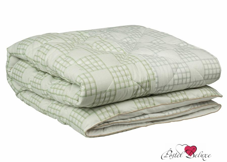 Одеяло Mona LizaОдеяла<br>Одеяло стёганое лёгкое двуспальное (мал)<br>Размер: 172х205 см<br><br>Наполнитель: Бамбуковое волокно,Шерсть овечья<br>Плотность наполнителя: 200 г/м2<br>Состав: овечий шерсти-пласт (30% шерсть овцы, 70% полиэстер), бамбуковый файбер-пласт (50% искуственное волокно, 50% полиэстер)<br><br>Материал чехла: Синтетический тик<br>Состав: 100% полиэфир<br>Отделка: Стежка<br>Особенность: Двусторонние<br><br>Производитель: Mona Liza<br>Страна производства: Россия<br>Тип Упаковки: Сумка<br><br>Тип: одеяло<br>Размерность комплекта: 2-спальное<br>Материал: Синтетический тик<br>Размер наволочки: None<br>Подарочная упаковка: None<br>Для детей: нет<br>Ткань: Синтетический тик<br>Цвет: Зеленый