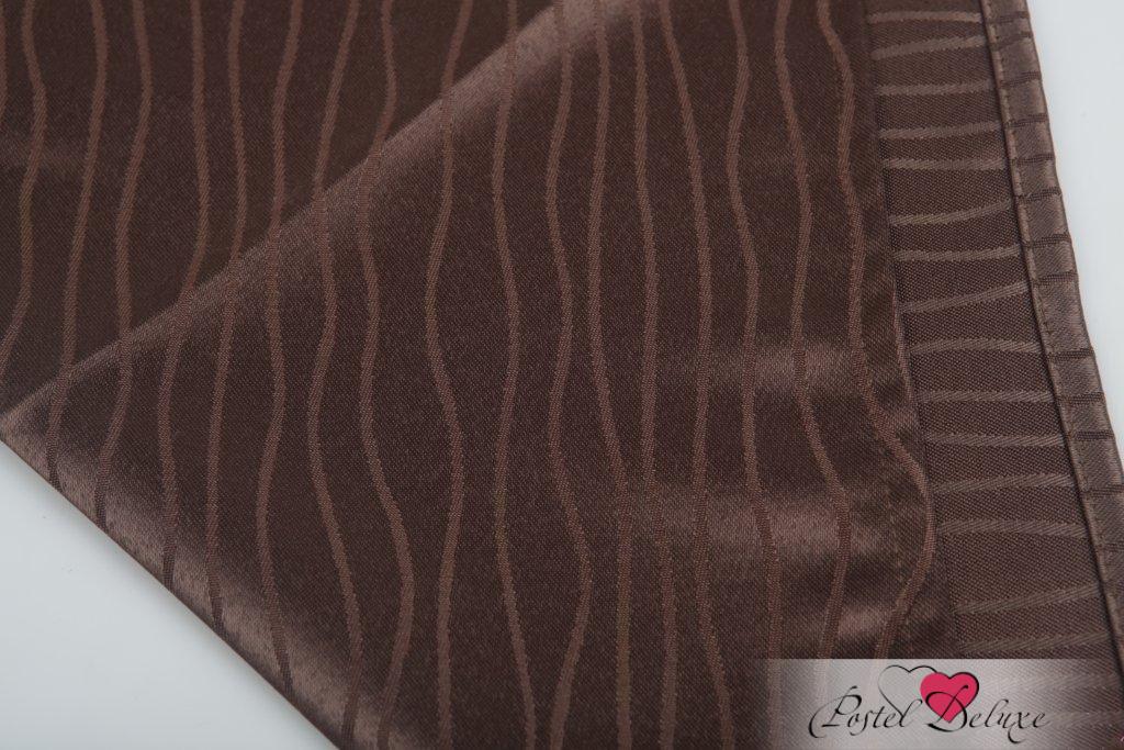Скатерть Mona LizaСкатерти<br>Производитель: Mona Liza<br>Страна производства: Россия<br>Материал: Полиэстер<br>Размер скатерти:145х145 см<br>Размер салфеток: 45х45 см (6 шт)<br>Упаковка: Полиэтиленовый пакет<br>Особенности: Уникальное микрокерамическое напыление на столовом белье Mona Liza Elite позволяет изделиям не пачкаться и долго сохранять форму. Ткань cкатерная жаккардовая с микрокерамическим напылением Cold Spray.<br><br>Тип: скатерть<br>Размерность комплекта: None<br>Материал: Полиэстер<br>Размер наволочки: None<br>Подарочная упаковка: None<br>Для детей: нет<br>Ткань: Полиэстер<br>Цвет: Коричневый