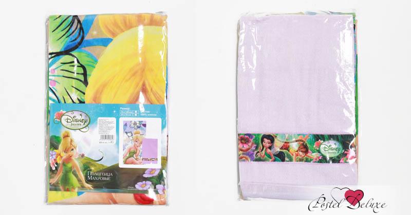 Полотенца Mona Liza Детское полотенце Ben 10 (70х140 см)