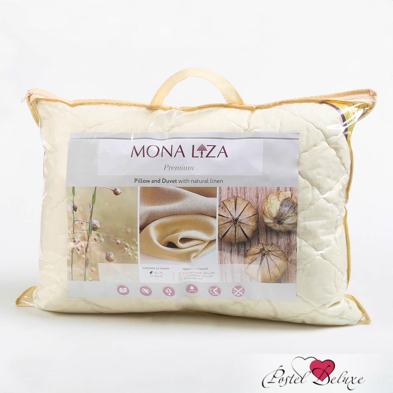 Подушки Mona Liza от Postel Deluxe