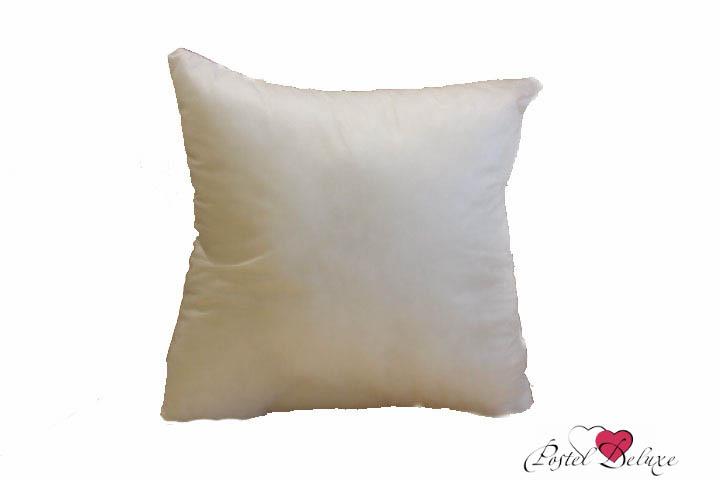 Мток Внутренняя подушка Catalina  (30х30)