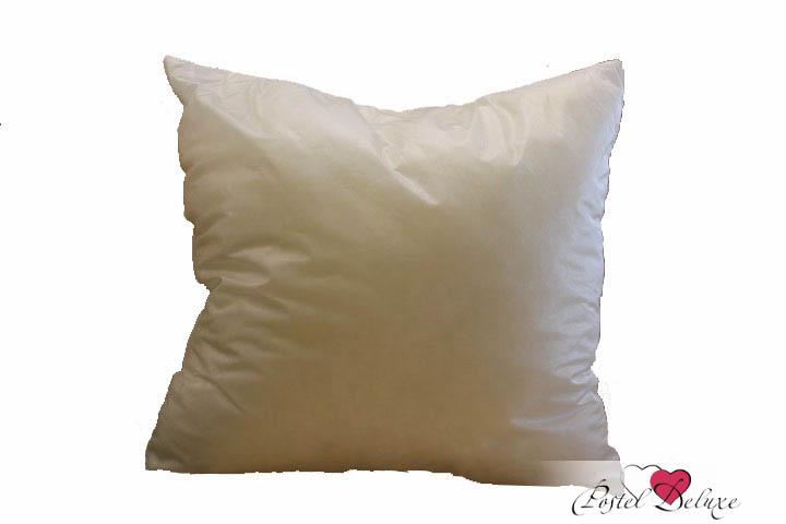 Мток Декоративная подушка  (45х45)