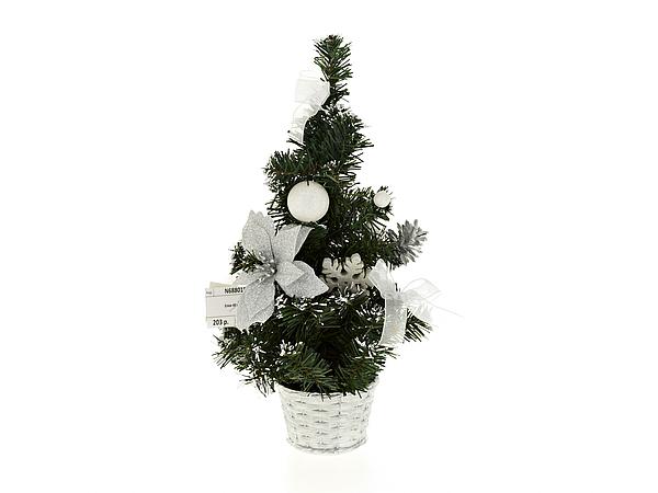 {} Monte Christmas Ель Astor (40 см)