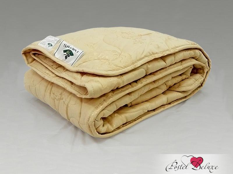 Одеяло NatureSОдеяла<br>Одеяло стёганое всесезонное двуспальное (евро)<br>Размер: 200х220 см<br><br>Наполнитель: Шерсть овечья (Овечья шерсть класса «Extra wool»)<br>Плотность наполнителя: 300 г/м2<br>Состав: Австралийская шерсть класса «Extra wool»<br><br>Материал чехла: Хлопковый страйп-сатин (Жаккардовый хлопок-сатин с добавлением шелковой нити)<br>Состав: 100% Хлопок<br>Отделка: Кант<br><br>Производитель: NatureS<br>Страна производства: Россия<br>Тип Упаковки: Чемодан ПВХ<br><br>Тип: одеяло<br>Размерность комплекта: евростандарт<br>Материал: Хлопковый страйп-сатин<br>Размер наволочки: None<br>Подарочная упаковка: None<br>Для детей: нет<br>Ткань: Хлопковый страйп-сатин<br>Цвет: Бежевый