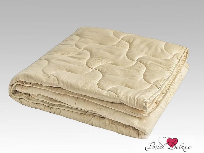 Одеяла Nature'S