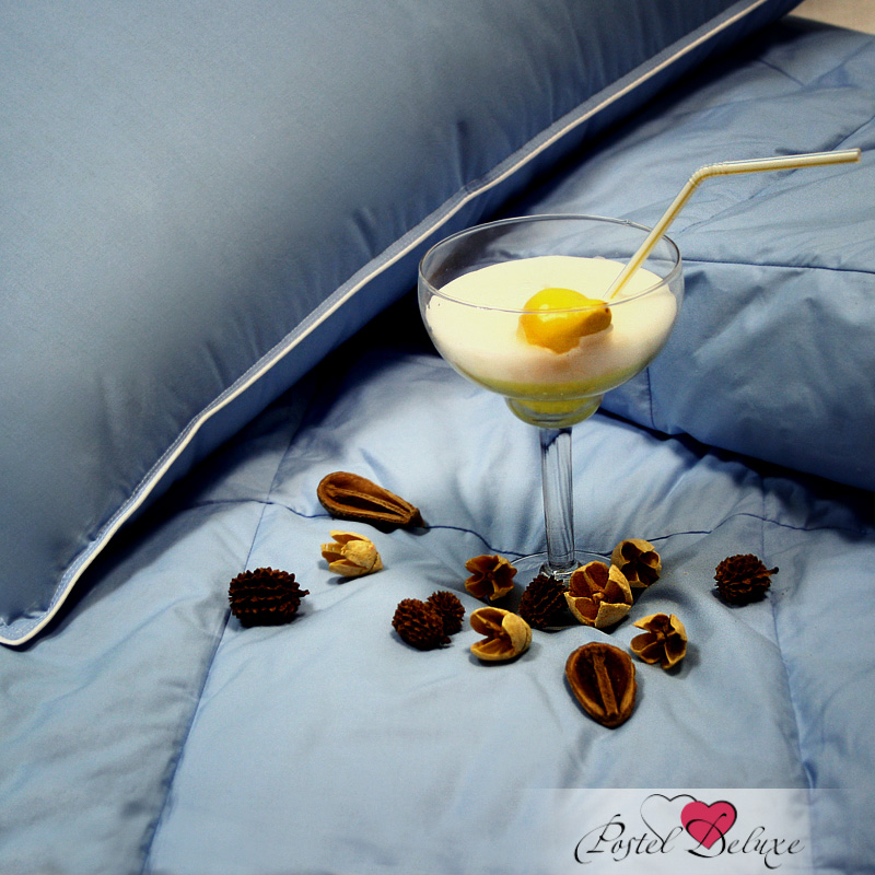 Одеяла Nature'S Одеяло ВитаминныйКоктейль Всесезонное(155х215 см) одеяла othello одеяло pearl micro kapitone 155х215 см