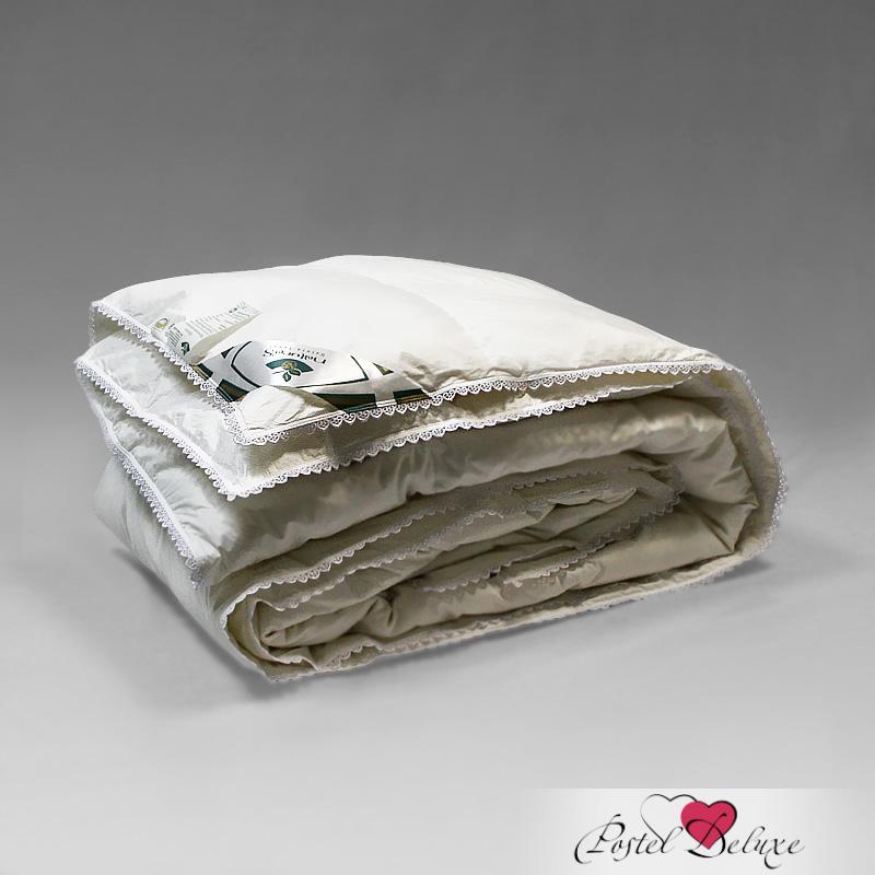 Все фото товара Nature S Nature S Одеяло Идеальное Приданое 150х220 см
