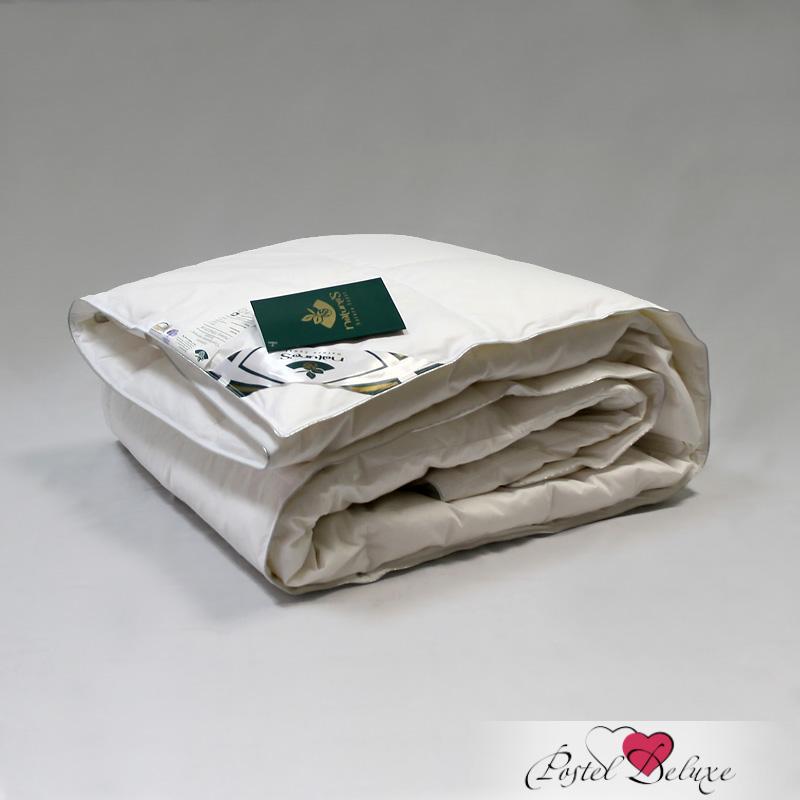 Все фото товара Nature S Nature S Одеяло Традиционная Классика 172х205 см