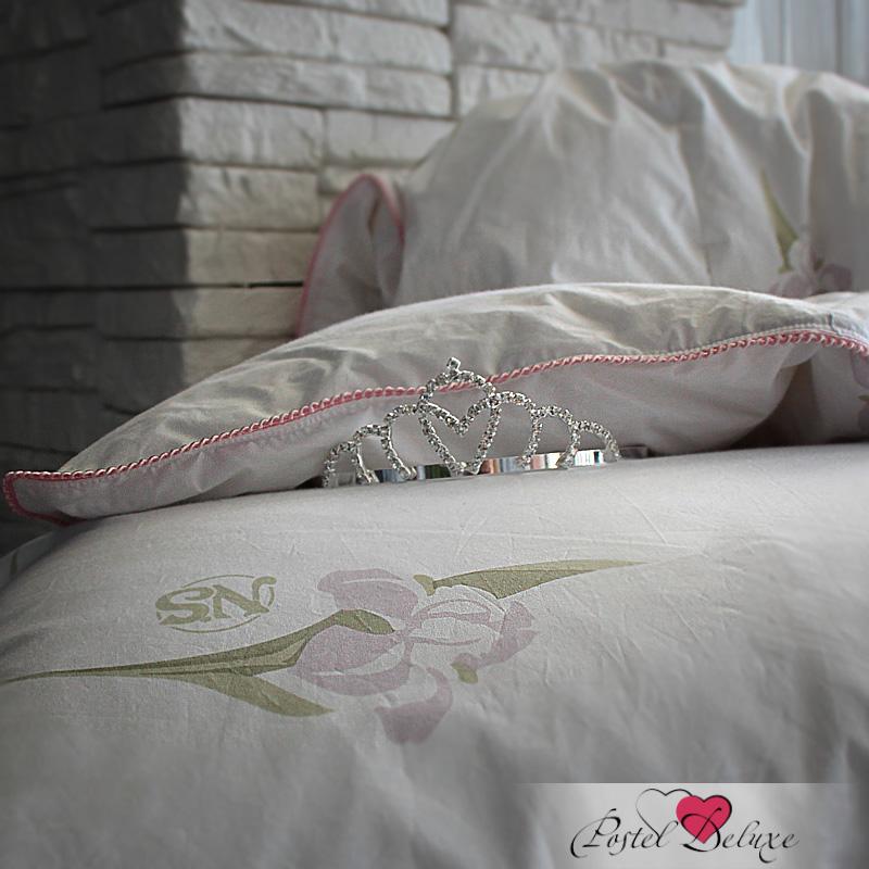 Одеяла Nature'S Одеяло Царственный Ирис (150х200 см)