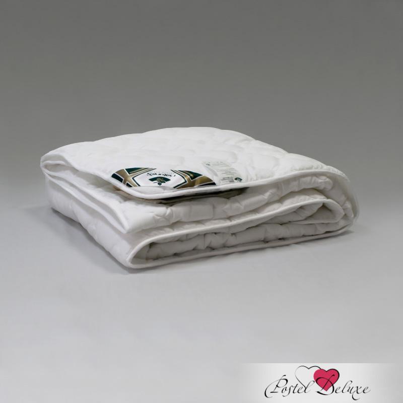 Одеяла Nature'S Одеяло Бархатный Бамбук (200х220 см) одеяла nature s одеяло бархатный бамбук 140х205 см