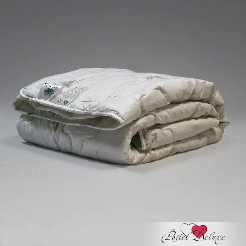 Одеяла Nature'S Одеяло Радужный Ирис (172х205 см)