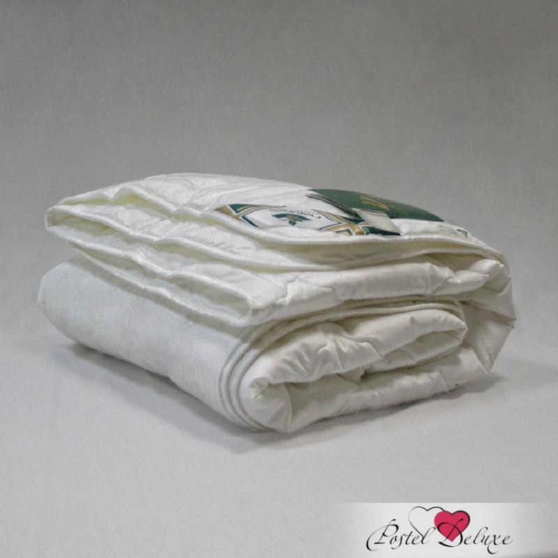 Одеяло NatureSОдеяла<br>Одеяло стёганое всесезонное двуспальное (мал)<br>Размер: 172х205 см<br><br>Наполнитель: Бамбуковое волокно<br>Плотность наполнителя: 300 г/м2<br>Состав: Бамбуковое волокно<br><br>Материал чехла: Хлопковый сатин<br>Состав: 100% Хлопок<br>Отделка: Кант<br><br>Производитель: NatureS<br>Страна производства: Россия<br>Тип Упаковки: Чемодан ПВХ<br><br>Тип: одеяло<br>Размерность комплекта: 2-спальное<br>Материал: Хлопковый сатин<br>Размер наволочки: None<br>Подарочная упаковка: None<br>Для детей: нет<br>Ткань: Хлопковый сатин<br>Цвет: Бежевый