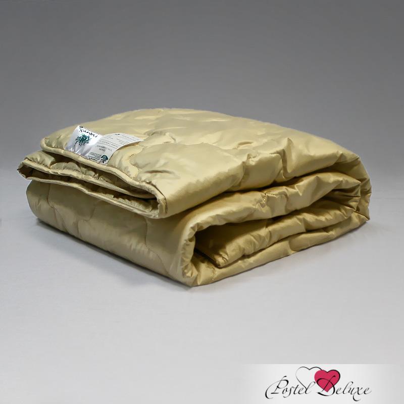 Одеяло NatureSОдеяла<br>Одеяло стёганое всесезонное двуспальное (евро)<br>Размер: 200х220 см<br><br>Наполнитель: Верблюжий пух (Extra wool)<br>Плотность наполнителя: 300 г/м2<br>Состав: Верблюжий пух класса «Extra wool»<br><br>Материал чехла: Хлопковый батист (Мако-батист)<br>Состав: 100% Хлопок<br>Отделка: Кант<br><br>Производитель: NatureS<br>Страна производства: Россия<br>Тип Упаковки: Чемодан ПВХ<br><br>Тип: одеяло<br>Размерность комплекта: евростандарт<br>Материал: Хлопковый батист<br>Размер наволочки: None<br>Подарочная упаковка: None<br>Для детей: нет<br>Ткань: Хлопковый батист<br>Цвет: Золотистый