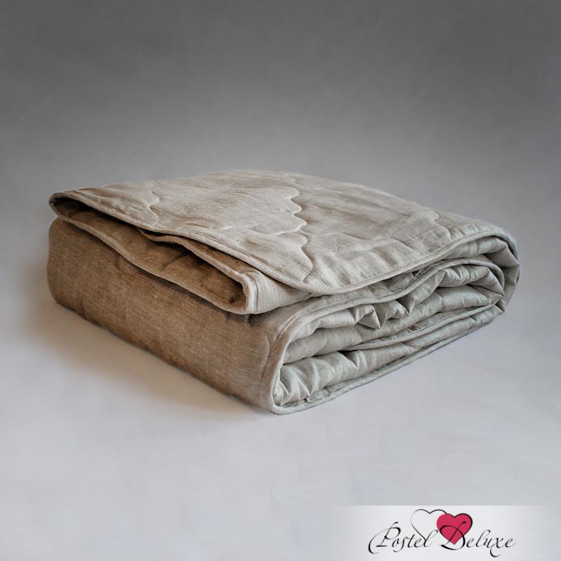 Одеяло NatureSОдеяла<br>Одеяло стёганое лёгкое двуспальное (мал)<br>Размер: 172х200 см<br><br>Наполнитель: Бамбуковое волокно<br>Плотность наполнителя: 200 г/м2<br>Состав: 50% Бамбуковое волокно, 50% Ультратонкое высокосиликонизированное микроволокно<br><br>Материал чехла: Льняное полотно<br>Состав: 100% Лен<br>Отделка: Кант<br><br>Производитель: NatureS<br>Страна производства: Россия<br>Тип Упаковки: Чемодан ПВХ<br><br>Тип: одеяло<br>Размерность комплекта: 2-спальное<br>Материал: Льняное полотно<br>Размер наволочки: None<br>Подарочная упаковка: None<br>Для детей: нет<br>Ткань: Льняное полотно<br>Цвет: Кремовый