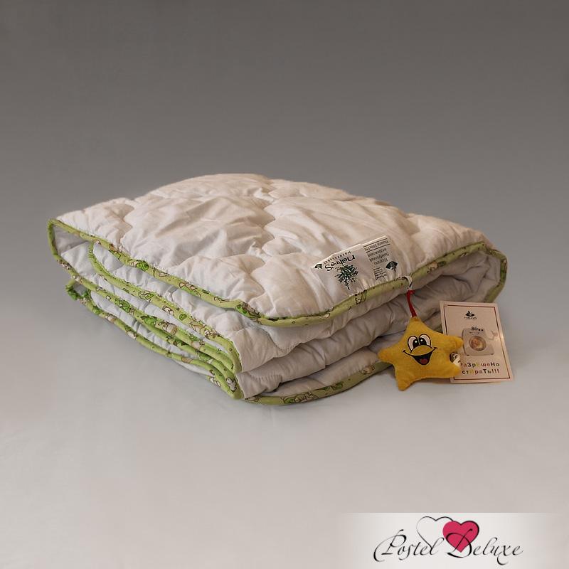 Детские Одеяло NatureSДетские Одеяла<br>Детское одеяло стёганое лёгкое полутороспальное<br>Размер: 100х150 см<br><br>Наполнитель: Бамбуковое волокно<br>Плотность наполнителя: 200 г/м2<br>Состав: Высококачественная смесь бамбуковых волокон<br><br>Материал чехла: Хлопковый батист<br>Состав: 100% Хлопок<br>Отделка: Кант<br><br>Производитель: NatureS<br>Страна производства: Россия<br>Тип Упаковки: Чемодан ПВХ<br><br>Тип: Детские одеяло<br>Размерность комплекта: Детские1.5-спальное<br>Материал: Хлопковый батист<br>Размер наволочки: None<br>Подарочная упаковка: Детские<br>Для детей: да<br>Ткань: Хлопковый батист<br>Цвет: Бежевый,Кремовый