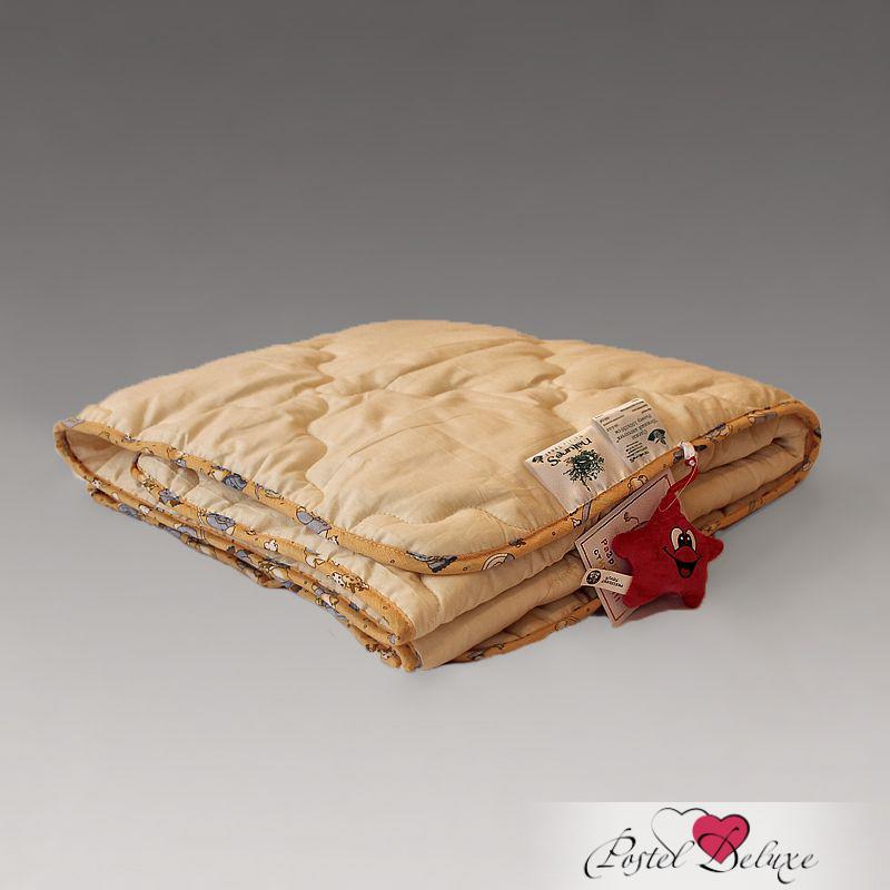 Детские покрывала, подушки, одеяла Nature'S от Postel Deluxe