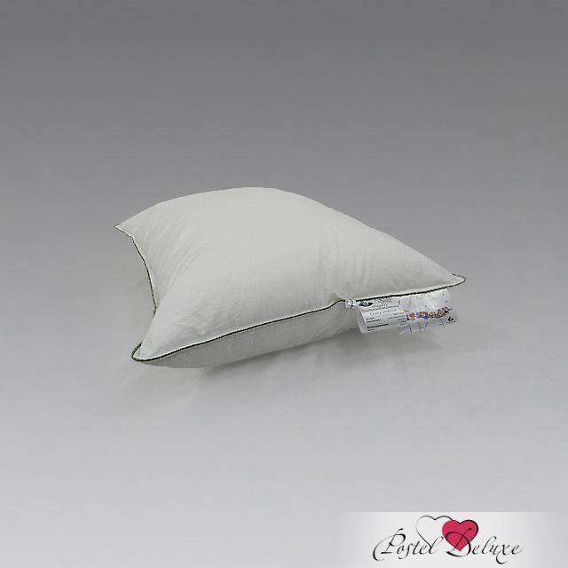 Детские покрывала, подушки, одеяла Nature'S Детская подушка Бамбуковый Медвежонок (50х70)