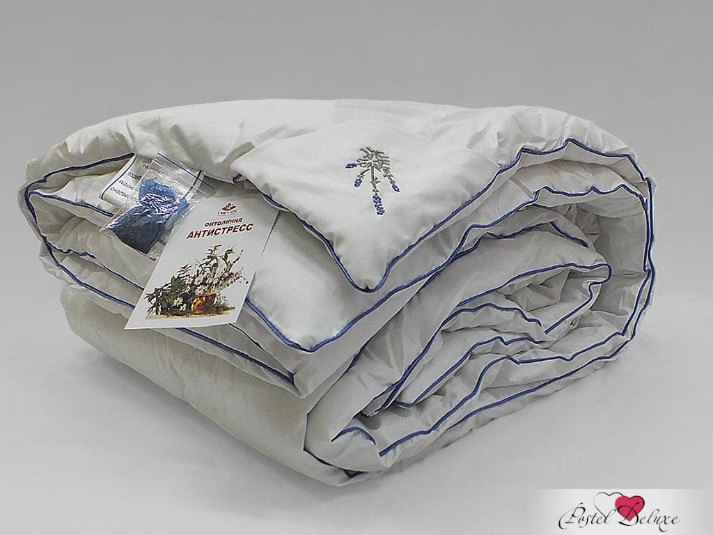 Одеяло NatureSОдеяла<br>Одеяло стёганое всесезонное двуспальное (евро)<br>Размер: 200х220 см<br><br>Наполнитель: Бамбуковое волокно<br>Плотность наполнителя: 200 г/м2<br>Состав: Высококачественное Бамбуковое волокно<br><br>Материал чехла: Хлопковый батист<br>Состав: 100% Хлопок<br>Отделка: Кант, Вышивка<br><br>Производитель: NatureS<br>Страна производства: Россия<br>Тип Упаковки: Чемодан ПВХ<br><br>Тип: одеяло<br>Размерность комплекта: евростандарт<br>Материал: Хлопковый батист<br>Размер наволочки: None<br>Подарочная упаковка: None<br>Для детей: нет<br>Ткань: Хлопковый батист<br>Цвет: Бежевый