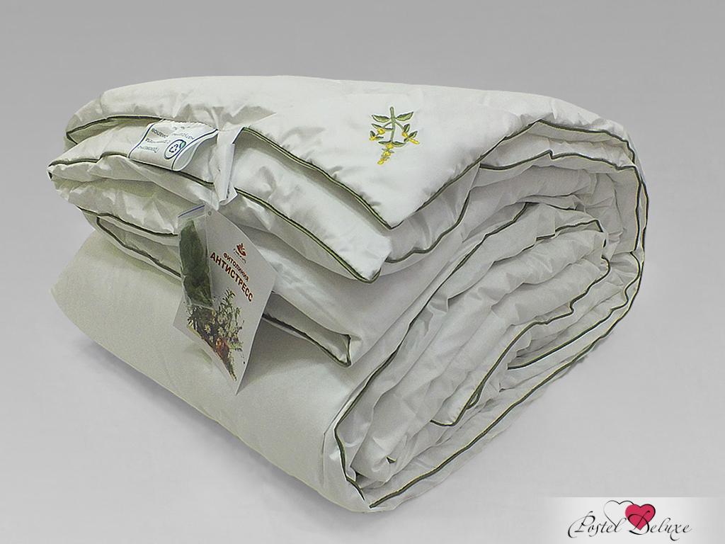 Одеяло NatureSОдеяла<br>Одеяло стёганое всесезонное полутороспальное<br>Размер: 150х200 см<br><br>Наполнитель: Бамбуковое волокно<br>Плотность наполнителя: 200 г/м2<br>Состав: Высококачественное Бамбуковое волокно<br><br>Материал чехла: Хлопковый батист<br>Состав: 100% Хлопок<br>Отделка: Кант, Вышивка<br><br>Производитель: NatureS<br>Страна производства: Россия<br>Тип Упаковки: Чемодан ПВХ<br><br>Тип: одеяло<br>Размерность комплекта: 1.5-спальное<br>Материал: Хлопковый батист<br>Размер наволочки: None<br>Подарочная упаковка: None<br>Для детей: нет<br>Ткань: Хлопковый батист<br>Цвет: Бежевый