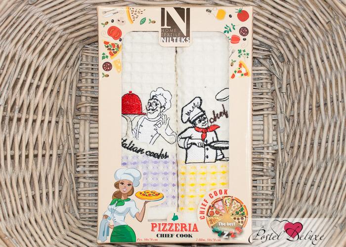 {} Nilteks Кухонное полотенце Zilla (50х70 см) мультитул crkt zilla tool jr 9065k