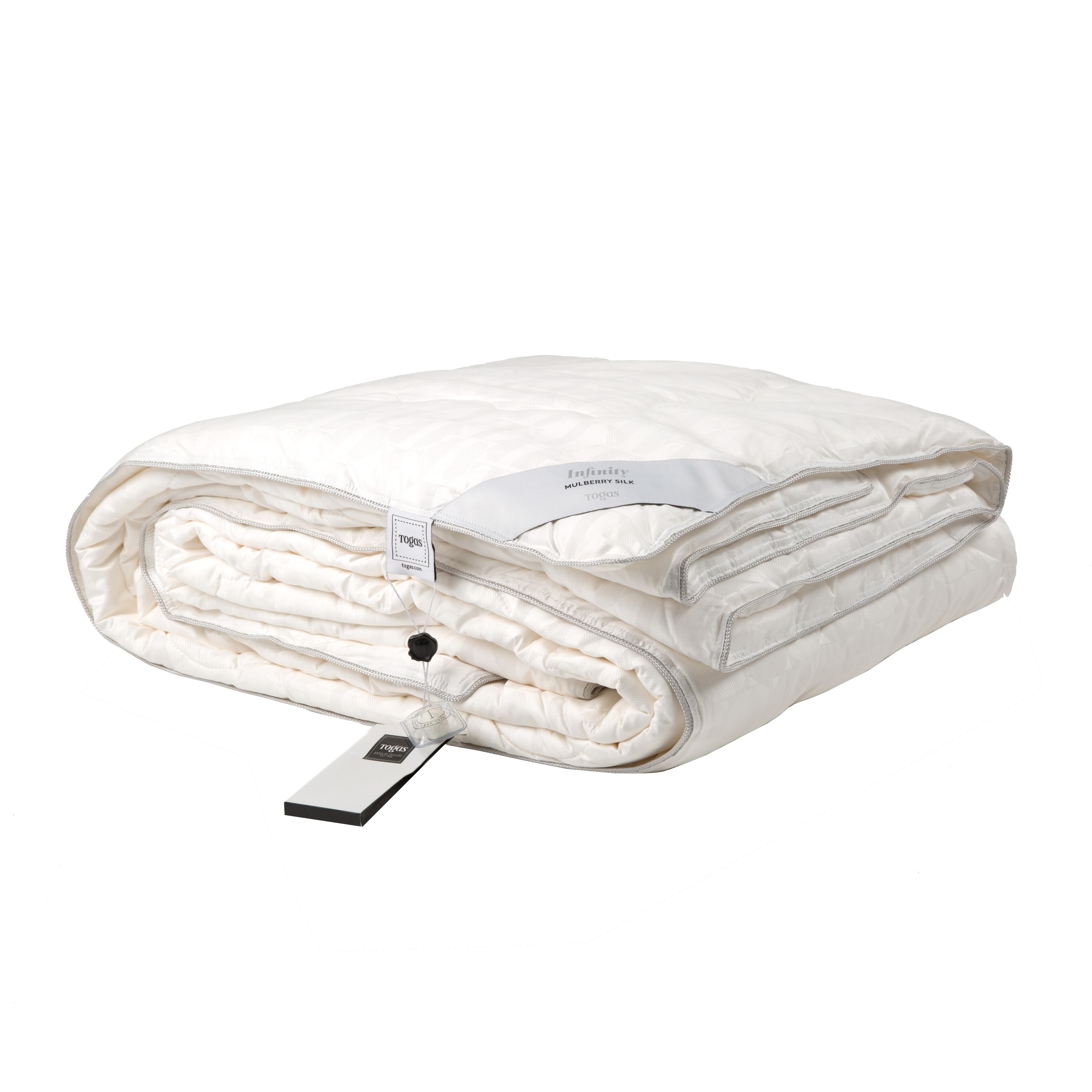 Одеяла Togas Одеяло Инфинити (220х240 см) одеяла togas одеяло гелиос 220х240 см