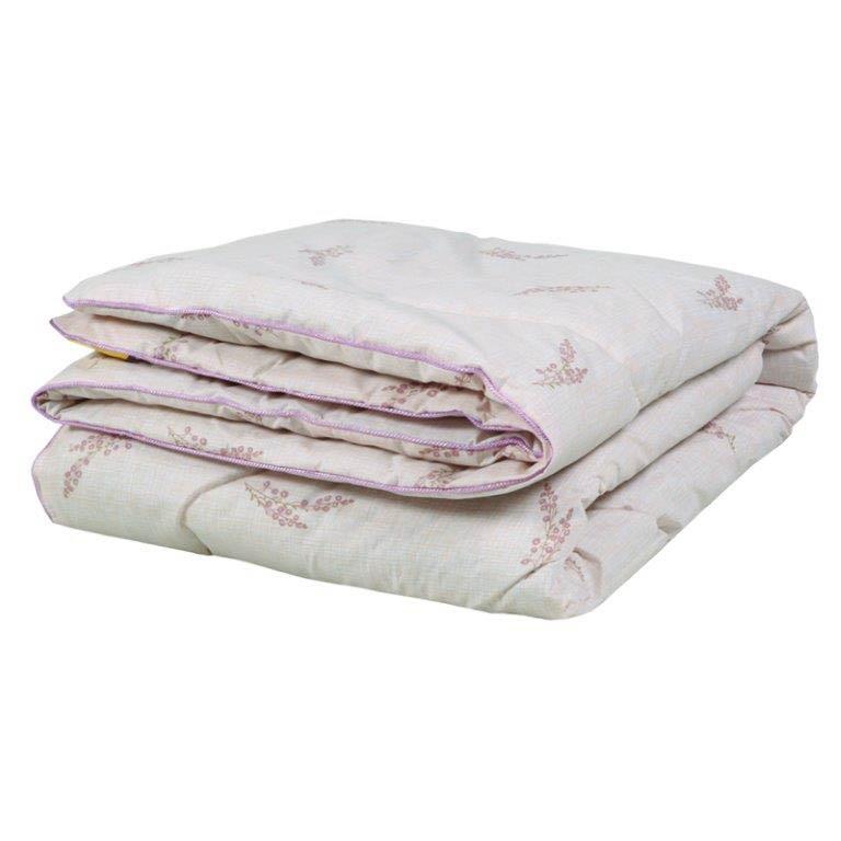Одеяла Mona Liza всего за 1030 рублей!