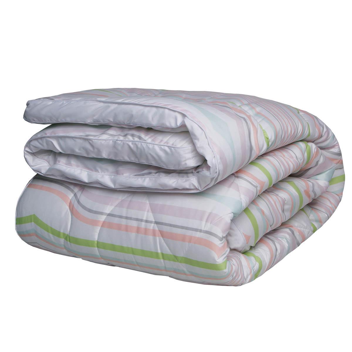 где купить Одеяла Mona Liza Одеяло Secret Gardens Всесезонное (195х215 см) по лучшей цене