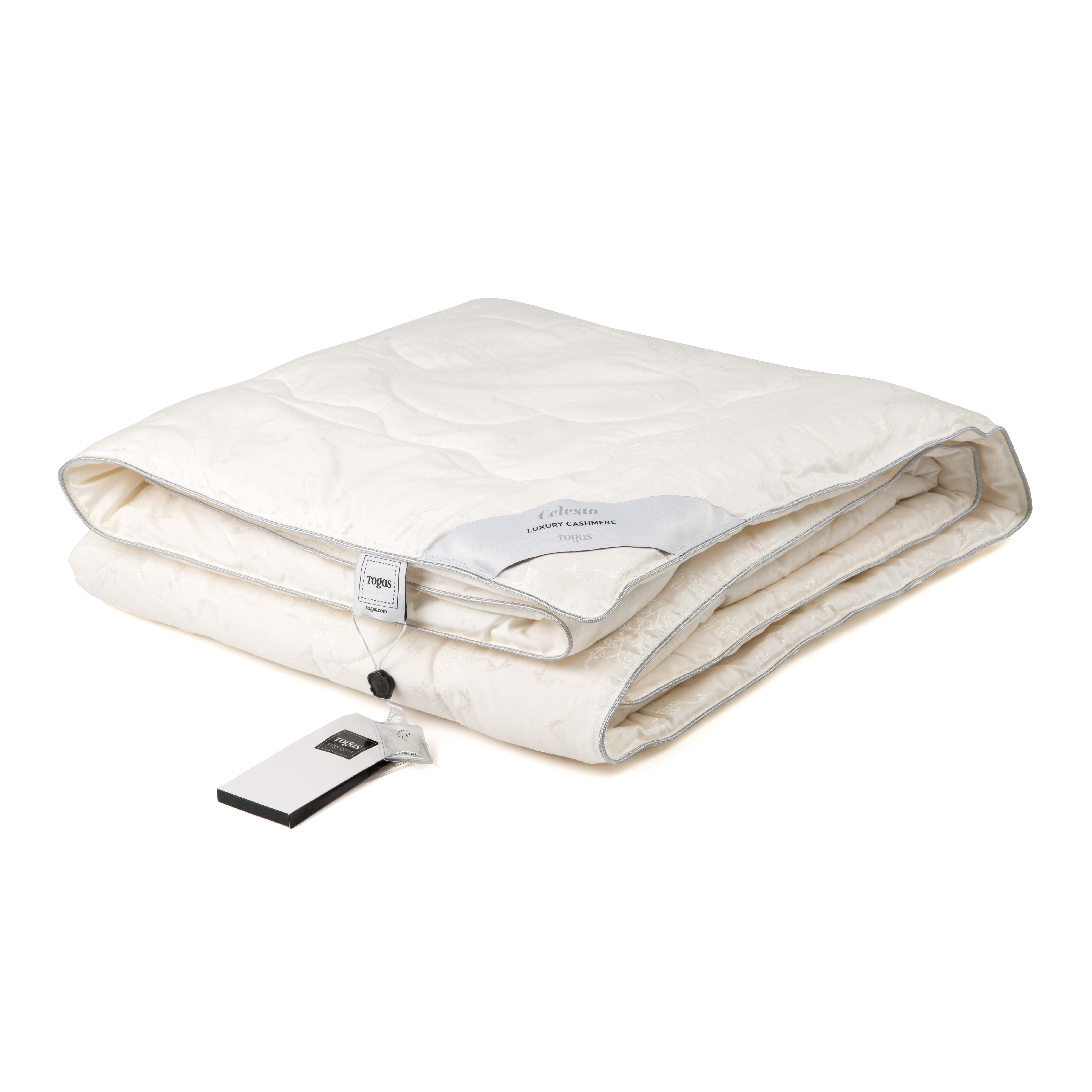 Одеяла Togas Одеяло Селеста (220х240 см) одеяла togas одеяло гелиос 220х240 см
