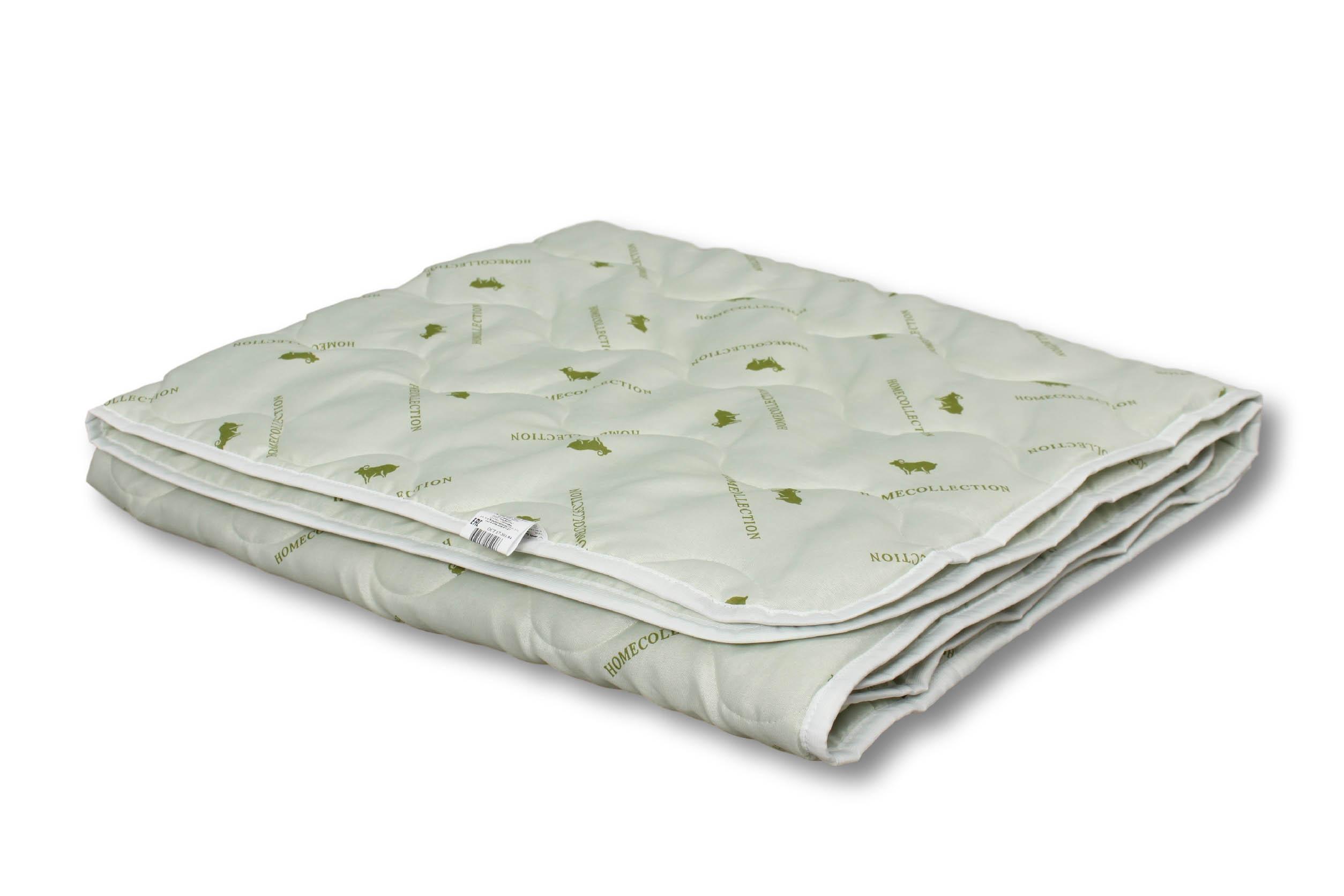 где купить Детские покрывала, подушки, одеяла AlViTek Детское одеяло Sheep Wool (105х140 см) по лучшей цене