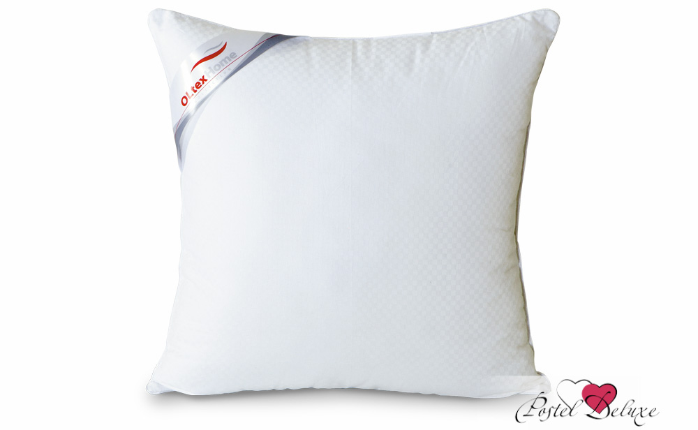 Детские покрывала, подушки, одеяла OL-Tex