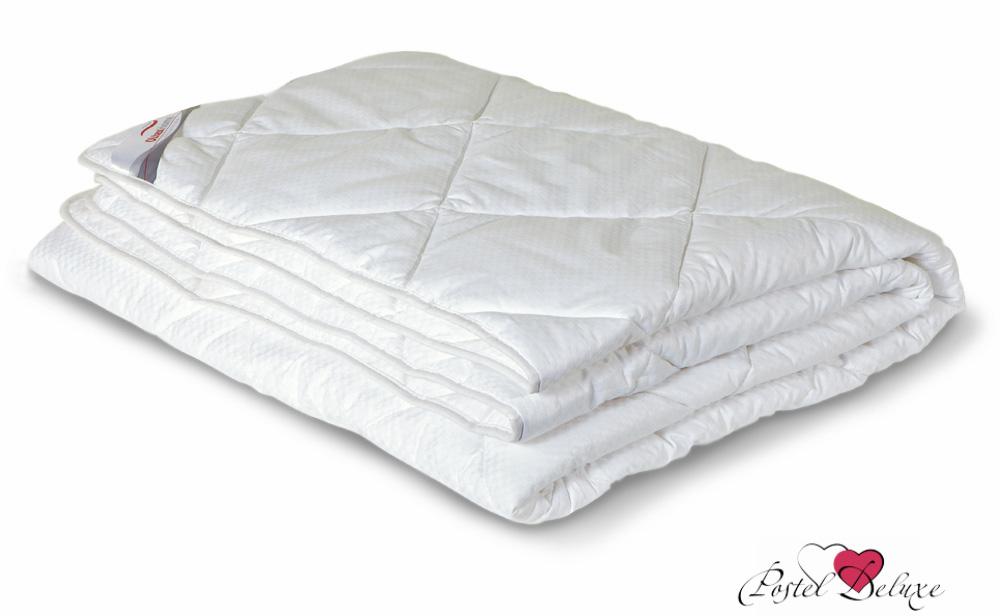 Одеяло OL-TexОдеяла<br>Одеяло стёганое всесезонное двуспальное (мал)<br>Размер: 172х205 см<br><br>Наполнитель: Силиконизированное волокно (Микроволокно OL-tex (Пух-перо исскуств.))<br>Плотность наполнителя: 300 г/м2<br>Состав: 100% Полиэфир<br><br>Материал чехла: Хлопковый страйп-сатин<br>Состав: 100% Хлопок<br>Отделка: Кант<br><br>Производитель: OL-Tex<br>Страна производства: Россия<br>Тип Упаковки: Чемодан ПВХ<br><br>Тип: одеяло<br>Размерность комплекта: 2-спальное<br>Материал: Хлопковый страйп-сатин<br>Размер наволочки: None<br>Подарочная упаковка: None<br>Для детей: нет<br>Ткань: Хлопковый страйп-сатин<br>Цвет: Белый