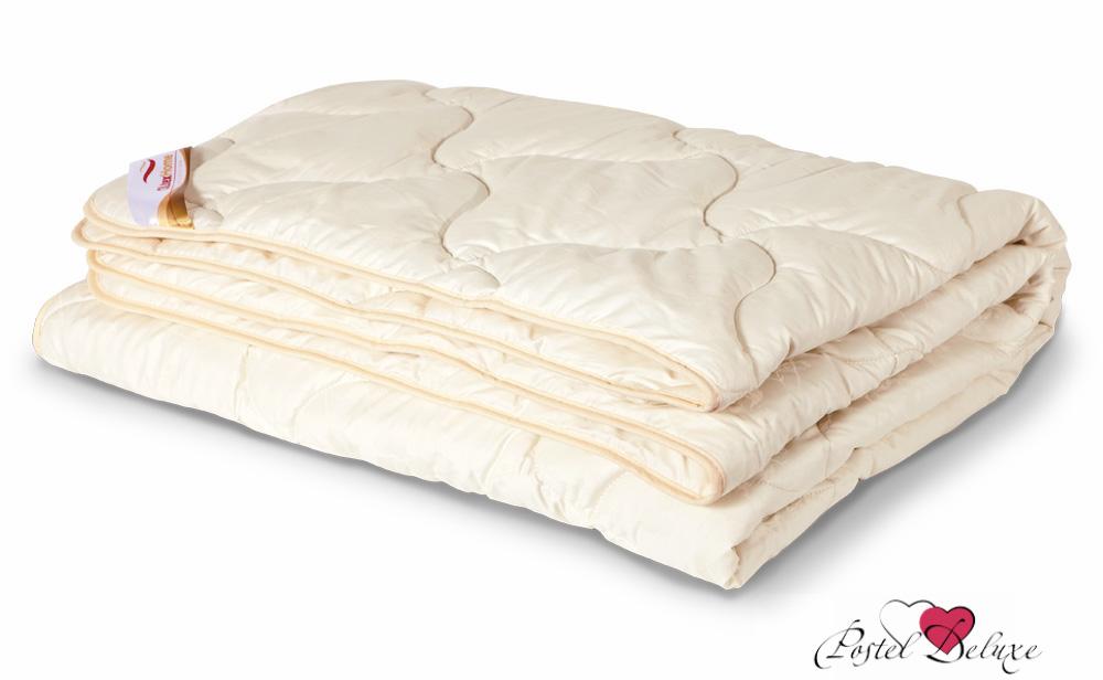 Одеяло OL-TexОдеяла<br>Одеяло стёганое тёплое полутороспальное<br>Размер: 140х205 см<br><br>Наполнитель: Шелковое волокно<br>Плотность наполнителя: 300 г/м2<br>Состав: Шелковое волокно, Полиэстер<br><br>Материал чехла: Хлопковый страйп-сатин<br>Состав: 100% Хлопок<br>Отделка: Кант<br><br>Производитель: OL-Tex<br>Страна производства: Россия<br>Тип Упаковки: Чемодан ПВХ<br><br>Тип: одеяло<br>Размерность комплекта: 1.5-спальное<br>Материал: Хлопковый страйп-сатин<br>Размер наволочки: None<br>Подарочная упаковка: None<br>Для детей: нет<br>Ткань: Хлопковый страйп-сатин<br>Цвет: Персиковый