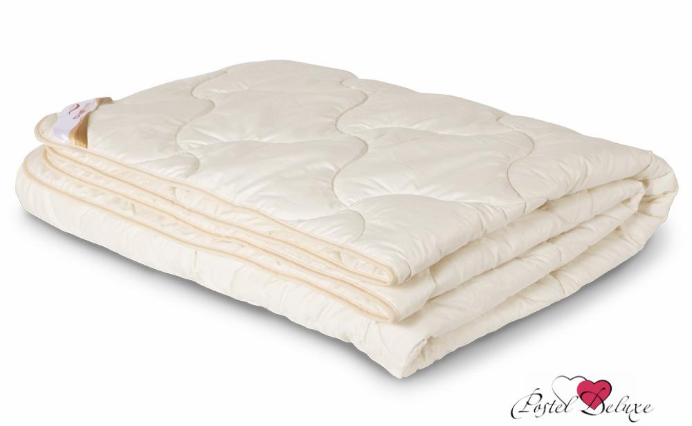 Одеяло OL-TexОдеяла<br>Одеяло стёганое всесезонное двуспальное (мал)<br>Размер: 172х205 см<br><br>Наполнитель: Козья шерсть<br>Плотность наполнителя: 300 г/м2<br>Состав: Шерсть ангорской козы, Полиэстер<br><br>Материал чехла: Хлопковый сатин<br>Состав: 100% Хлопок<br>Отделка: Кант<br><br>Производитель: OL-Tex<br>Страна производства: Россия<br>Тип Упаковки: Чемодан ПВХ<br><br>Тип: одеяло<br>Размерность комплекта: 2-спальное<br>Материал: Хлопковый сатин<br>Размер наволочки: None<br>Подарочная упаковка: None<br>Для детей: нет<br>Ткань: Хлопковый сатин<br>Цвет: Бежевый