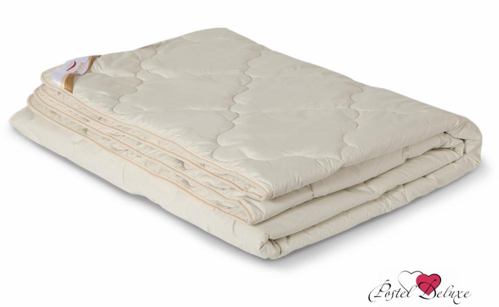 Одеяло OL-TexОдеяла<br>Одеяло стёганое лёгкое двуспальное (мал)<br>Размер: 172х205 см<br><br>Наполнитель: Верблюжья шерсть<br>Плотность наполнителя: 200 г/м2<br>Состав: Шерсть верблюда, Полиэстер  <br><br>Материал чехла: Хлопковый тик<br>Состав: 100% Хлопок<br>Отделка: Кант<br><br>Производитель: OL-Tex<br>Страна производства: Россия<br>Тип Упаковки: Чемодан ПВХ<br><br>Тип: одеяло<br>Размерность комплекта: 2-спальное<br>Материал: Хлопковый тик<br>Размер наволочки: None<br>Подарочная упаковка: None<br>Для детей: нет<br>Ткань: Хлопковый тик<br>Цвет: Бежевый