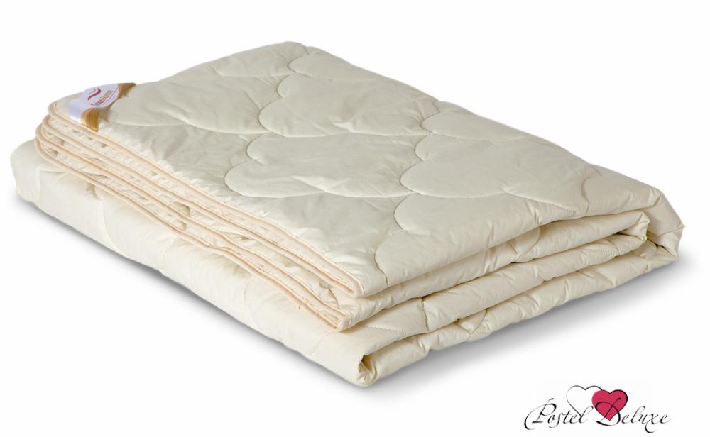 Одеяла OL-Tex
