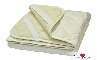 Наматрасники и чехлы для матрасов OL-Tex Наматрасник Бамбук (160х200 см)