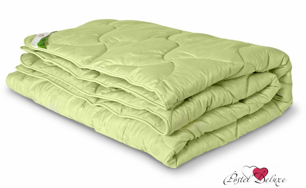 Одеяло OL-Tex