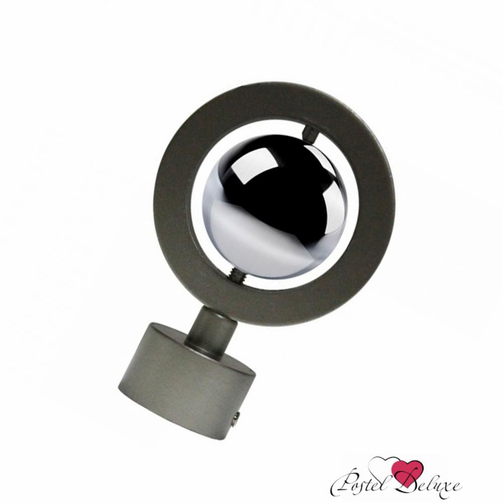 Аксессуары для штор ARCODOROВид изделия: Наконечники для карнизов<br>Материал: Металл<br>Размер: 52х77 мм<br>Вид крепления: Болты<br><br>Аксессуары имеют гальваническое покрытие, что позволяет им сохранить цвет и привлекательный внешний вид на долгие годы. <br>Наконечники для карнизов с диаметром 16 мм.<br>Наконечники можно использовать для карнизов и для подхватов со cменными наконечниками.<br><br>Комплектация:<br>- наконечники - 2 шт.<br>- болты - 2 шт.<br>- ключ для крепления - 1 шт.<br>- упаковка - полиэтиленовый пакет.<br><br>Производитель: ARCODORO<br>Cтрана производства: Россия<br><br>Тип: Аксессуары для штор<br>Размерность комплекта: Аксессуары для штор<br>Материал: Металл<br>Размер наволочки: None<br>Подарочная упаковка: Аксессуары для штор<br>Для детей: Аксессуары для штор<br>Ткань: Металл<br>Цвет: None