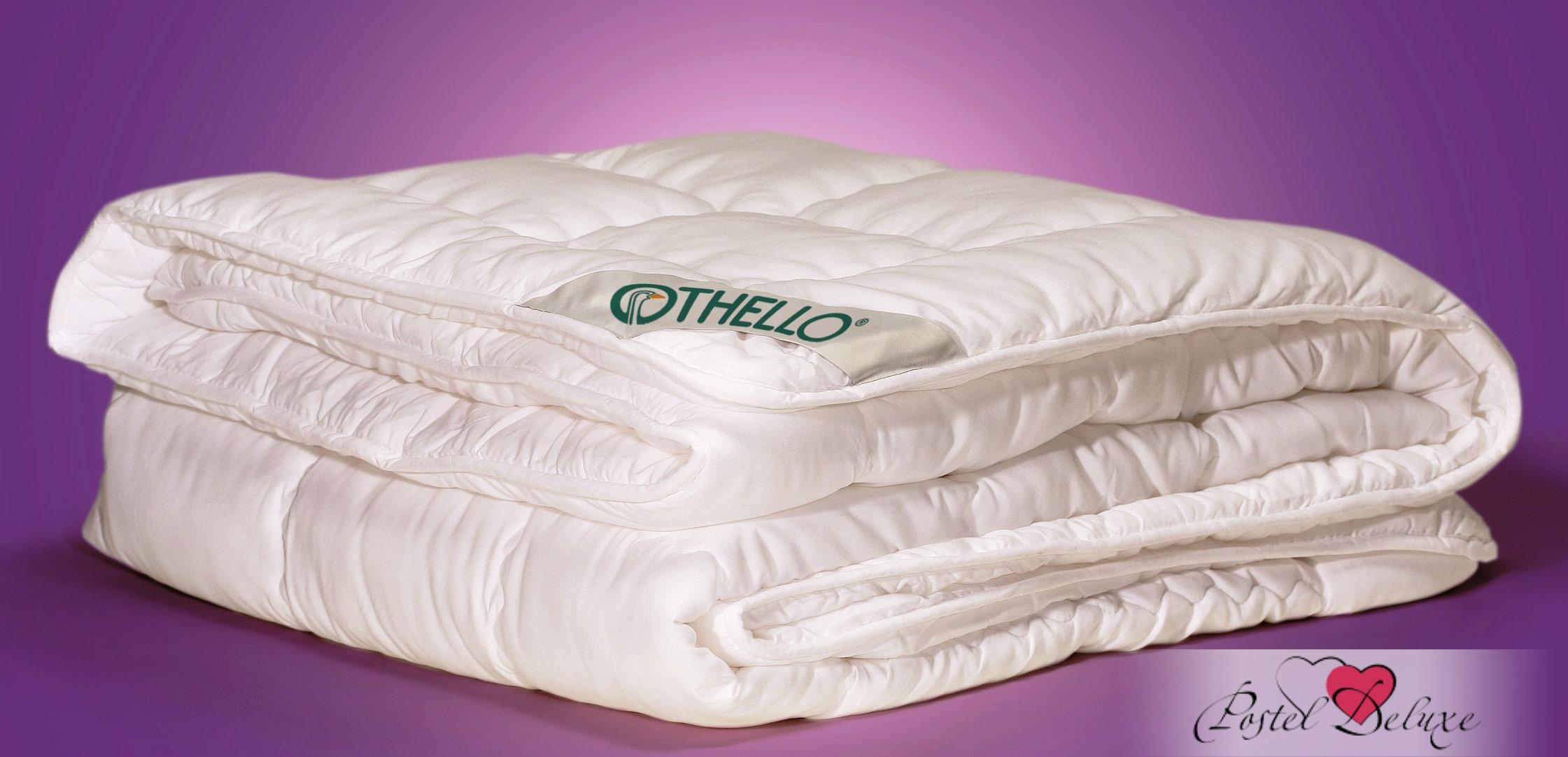 Одеяла Othello Одеяло Pearl Micro Kapitone (155х215 см) одеяла othello одеяло pearl micro kapitone 155х215 см