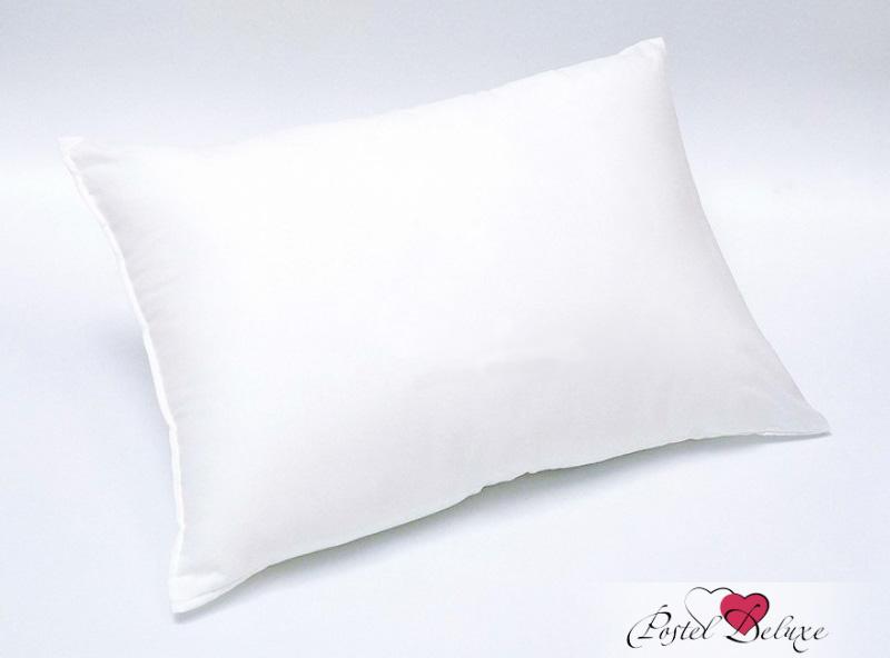 Подушка Othello