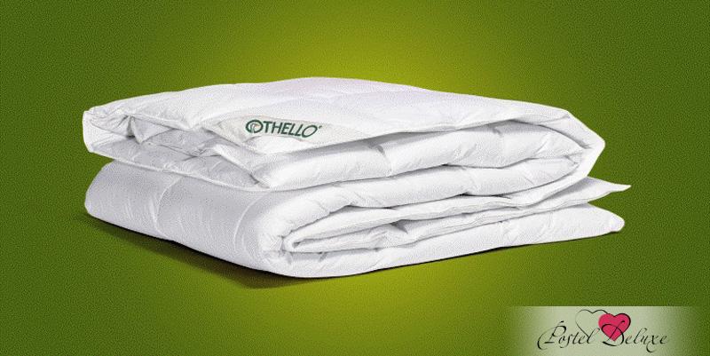 Одеяло Othello