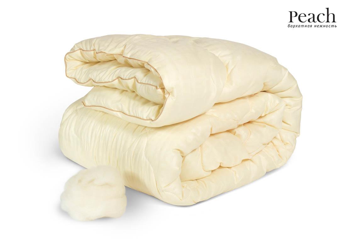 Одеяла Peach