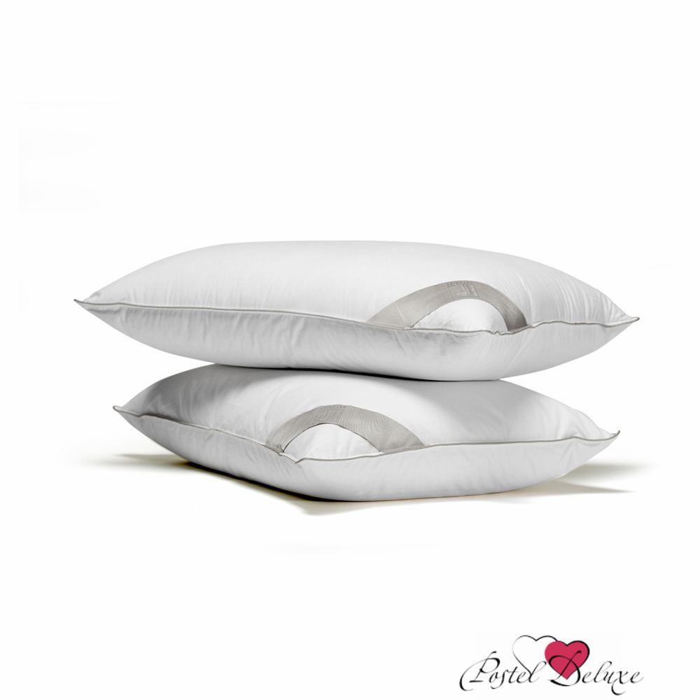 Подушка Penelope