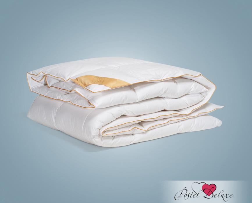 где купить Одеяла Penelope Одеяло Wooly (195х215 см) по лучшей цене