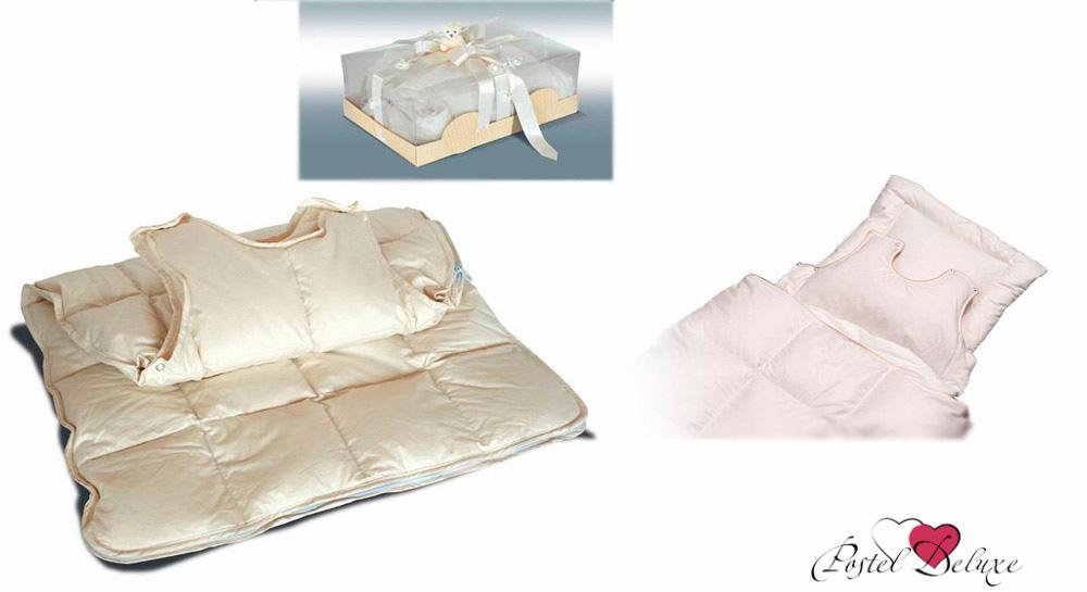 Детское Одеяло Penelope Постель Делюкс 6350.000